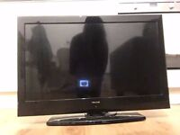CELCUS TV - screen size 30''