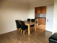 Excellent 1 Bedroom Apartment, South Ealing, £1300pm