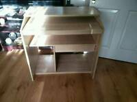 IKEA Goliat Computer Desk for sale