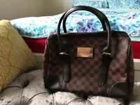 Louis Vuitton Handbag For Men & Women