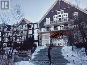 220 GORD CANNING DRIVE #261 The Blue Mountains, Ontario