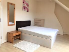 AFFORDABLE ROOMS FOR RENT- NO DEPOSIT REQUIRED AND ALL BILLS INCLUDED
