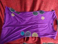 Women clothing bundle size 12 & 14