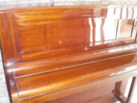 Scrap Piano Removal and Disposal Service Free Up Some Extra Space
