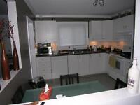 Beautiful apartment in West end 3 bedroom , Oct, Nov or Dec 1st.