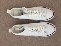 Size 7 brand new