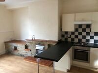 Clean and Tidy 2 bed house, Orleans st off Halifax road, next to Tesco, BD6