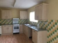 Kitchen units to sell - any offers welcome