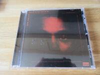 The Weeknd - My Dear Melancholy CD 2018