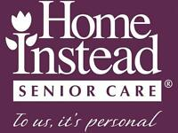 Care Assistant - Part Time