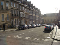 1 bedroom flat to rent in Bath, Russel St
