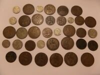 WANTED STAMPS COINS FIRST DAY COVERS POSTCARDS MEDALS PLEASE CALL PETE