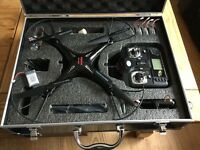 SYMA X5SW Drone for sale