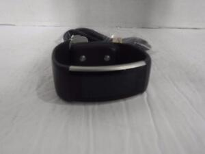 Microsoft Band 2 Medium. We Sell Used Phones and Watches. 112162