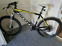 Scott scale 770 large immaculate (no silly offers)