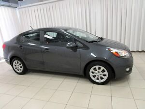 2013 Kia Rio SEDAN. LOW PRICED 5 SPEED !!  w/ BLUETOOTH, CRUISE