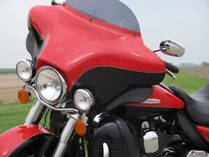 2010 harley-davidson Electra Glide Ultra Limited  Full Stage 1 P London Ontario image 16