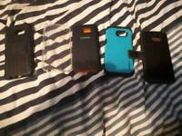 5 Galaxy A5 2017 Cases
