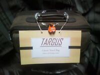 TARGUS CLASSIC TRAVEL BAG