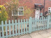 3 bed hse Chigwell Essex want 2 bed Epping