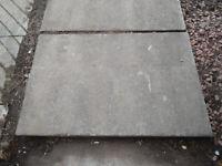 3ft x 2ft, Granite Slabs (x32) - Free - Must uplift