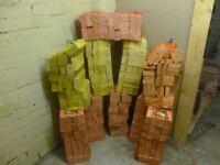 Blockwood/ new timber good for fires / firewood / kindling / logs