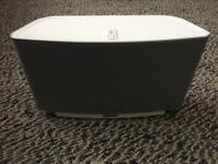 Sonos Play 5 (1st gen) white S5 Zone Player