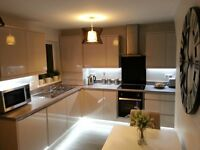 Robinsons Decor - Interior design / decorating specialists