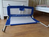 Tomy bedguard