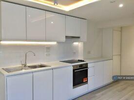 1 bedroom flat in Mabel Court, London, SE9 (1 bed) (#1242085)