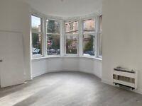 3 bedroom flat in Woodlands
