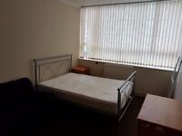 Spacious large room to rent in Putney Heath