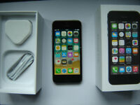 iphone 5s,,space grey,,unlocked,,