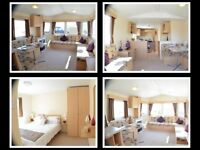 Buy Now and Pay Later - Spacious Family Holiday Home -Southerness - South West Scotland -Free Gifts