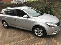 Kia ceed dynamic car for sale