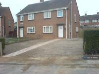 1 bedroom in Trent Road, Worcester, WR5