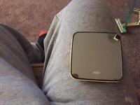 Ee mobile wifi