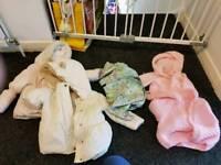 9 to 12 months kids bundle