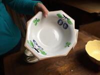 Soho Pottery
