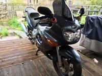 GSX 750for sale or px