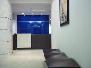 Customized office in West Island West Island Greater Montréal image 3