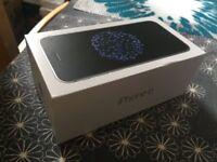apple iphone 6 black slate 128 gig gb unlocked open o2 02 ee tmobile virgin tesco 3 vodafone