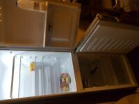 I have beko fridge freezer for sale i am moving
