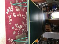 Donnay Table Tennis Table