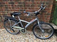 Decathlon B Twin Bike For Sale