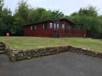 LODGE HAGGERSTON CASTLE SLEEPS 8 KIDS ACTIVITIES