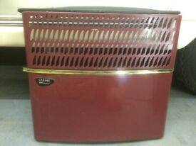 CARVER FANMASTER 4000 FOR SPARES