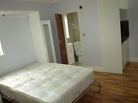 en suite double rooms willesden