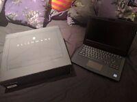 ALMOST NEW Alienware 13 R3 newest generation, Nvidia GTX 1060, 16GB RAM, 512GB storage, i7-6700HQ