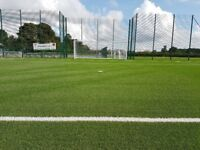 York 6 a side leagues - Places available for new teams